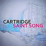 Cartridge Saint Song