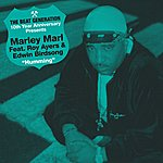Marley Marl The Beat Generation 10th Anniversary Presents: Marley Marl - Hummin'