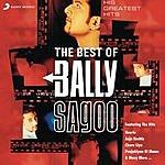 Udit Narayan The Best Of Bally Sagoo