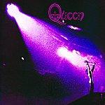 Queen Queen (2011 Remaster)