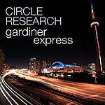Circle Research Gardiner Express
