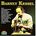 Barney Kessel Barney Kessel
