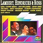 Lambert Lambert, Hendricks, Ross