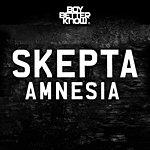Skepta Amnesia