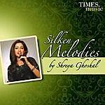 Shreya Ghoshal Silken Melodies Shreya Ghoshal
