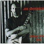 Joe Grushecky Labour Of Love (Live)