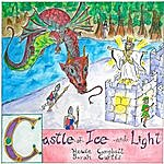 Howie Campbell Castle Of Ice And Light
