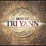 Tri Yann Double Best Of Tri Yann