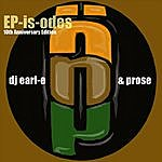 E.P. Ep-Is-Odes 10 Year Anniversary Edition