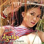 Agatha Sa 'king Panaginip