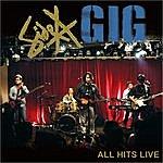 Side A Side A Gig All Hits Live