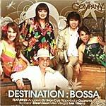 Company Destination Bossa