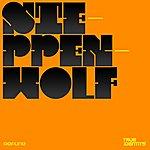 True Identity Steppenwolf