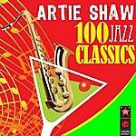Artie Shaw 100 Jazz Classics