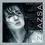 Zsa Zsa Padilla Zsa Zsa Silver Series