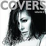 Regine Velasquez Covers Vol. 2