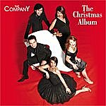 Company The Christmas Album