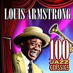 Louis Armstrong 100 Jazz Classics