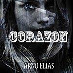 Arno Elias Corazon