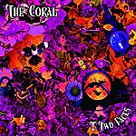 The Coral Two Faces