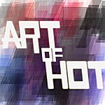 Art Of Hot Messages - Ep