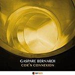 Gaspare Bernardi Cor'n Connexion