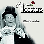 Johannes Heesters Da Geh' Ich Ins Maxim