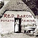 Red Baron Potato Famine