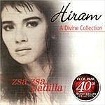 Zsa Zsa Padilla Hiram Divine Collection (Vicor 40th Anniv Coll)