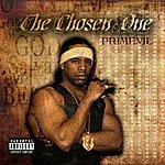 Primevil The Chosen One - Single