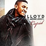 Lloyd Cupid (Single)