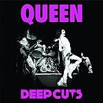 Queen Deep Cuts 1973-1976 Vol. 1