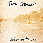 Pete Stewart Under North Sky