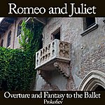 """South German Philharmonic Overture And Fantasy To The Ballet """"Romeo And Juliet"""""""