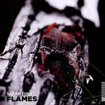 Sarah Fimm Flames