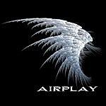 Airplay Debut - E.P