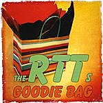 The RTTs Goodie Bag