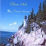 Jean-Claude Bensimon Piano Solo