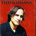Steven Ossana Let The River Run