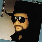 Waylon Jennings Hangin' Tough
