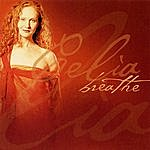 Celia Breathe