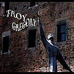Troy Gregory Self Titled - Ep