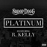 Snoop Dogg Platinum (Feat. R. Kelly) (Parental Advisory)