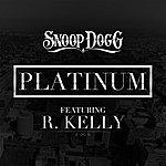 Snoop Dogg Platinum (Feat. R. Kelly) (Edited)