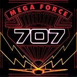 707 Mega Force
