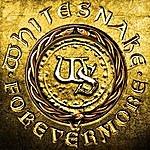 Whitesnake Forevermore