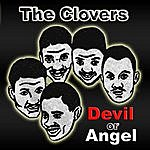 The Clovers Devil Or Angel
