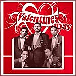 The Valentines Valentine's Day