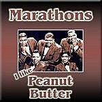 The Marathons Peanut Butter