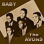 The Avons Baby